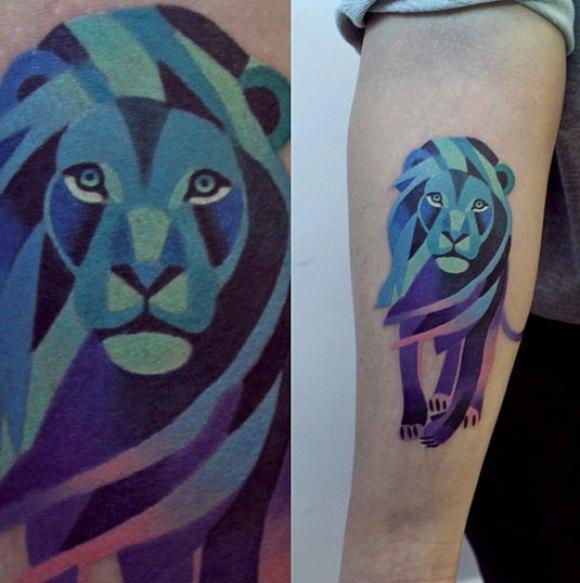 lion[1]