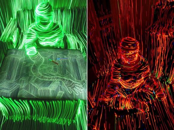 Pintura-com-luzes---longa-exposição-14