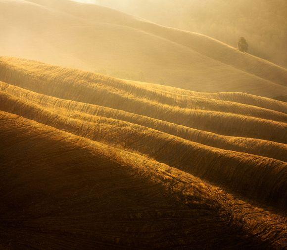 Toscana - Itália 05