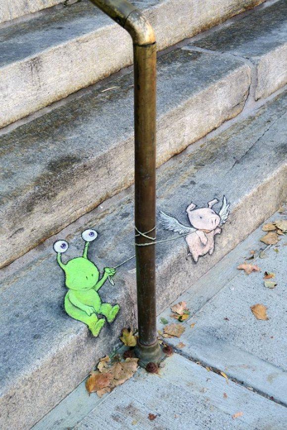 desenho nas ruas 29