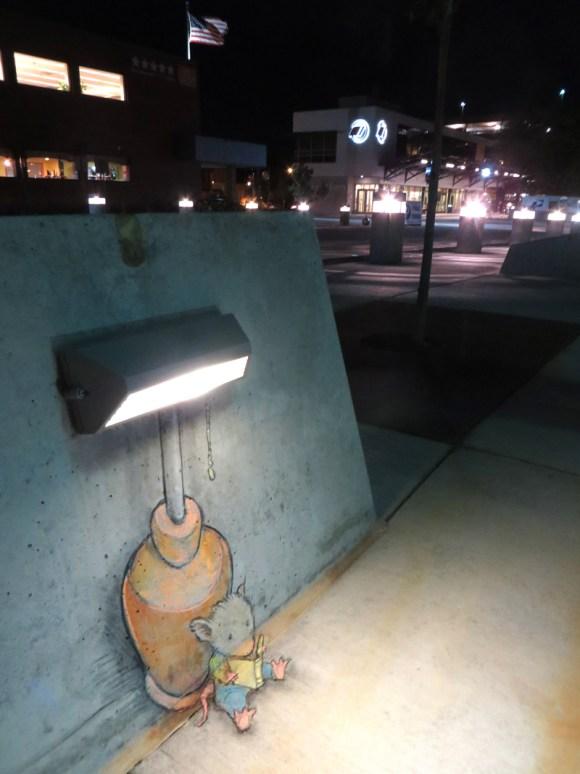 desenho nas ruas 33