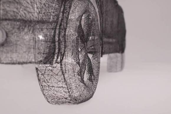 escultura-caneta-3d-1