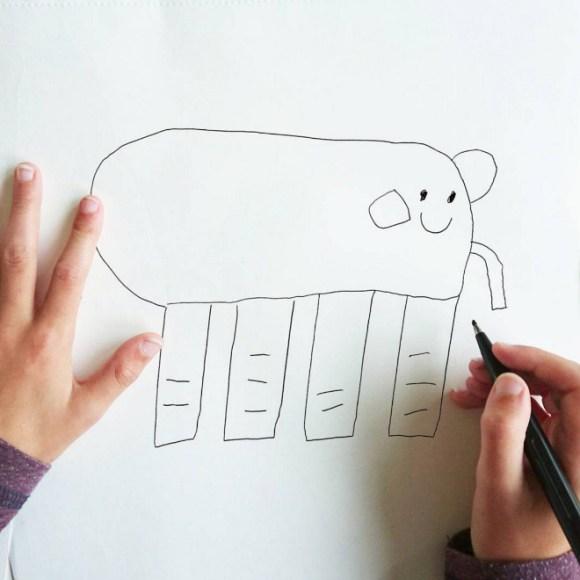 desenho-de-crianca-1