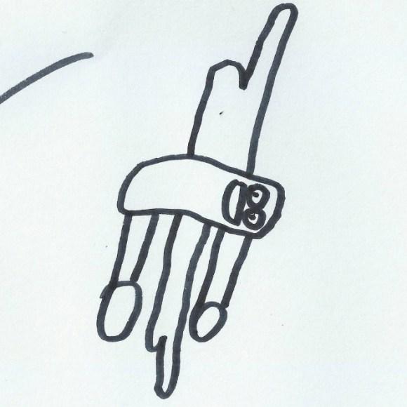 desenho-de-crianca-9