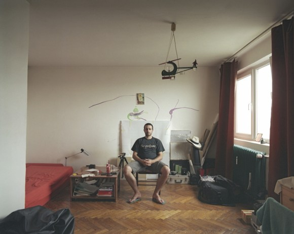 diferencas-apartamento-10