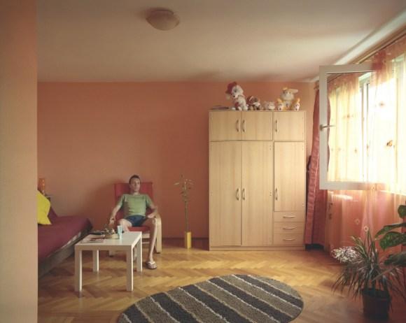 diferencas-apartamento-4