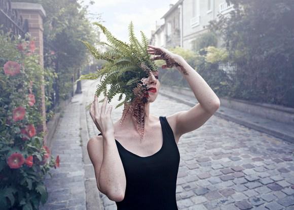 montagem-fotografica-digital-rostos-e-natureza-4