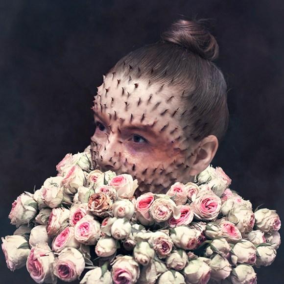 montagem-fotografica-digital-rostos-e-natureza-8