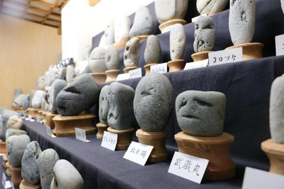 pedras-com-rostos-pareidolia-5