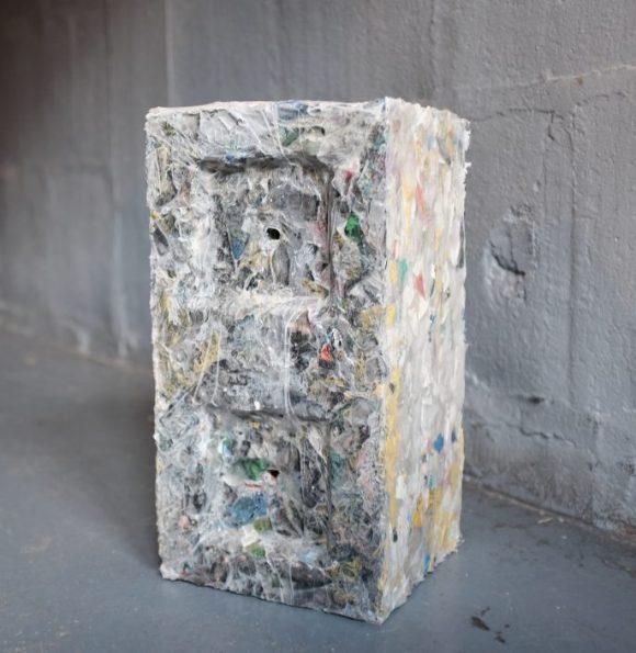 tijolos-de-plastico-reciclado-5
