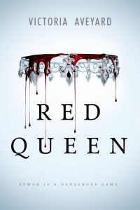 red_queen_book_cover_a_p