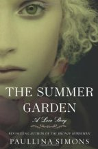 the-summer-garden