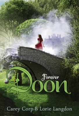 forever_doon