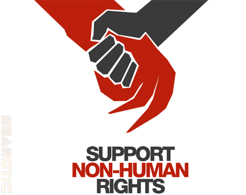 district-9-support-non-human-rights