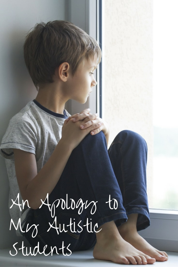 an-apology-to-my-autistic-students