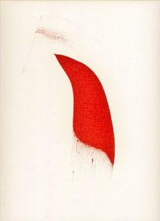 Red Swipe 3 (2)