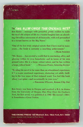 one-flew-over-the-cuckoos-nest-book-back-cover