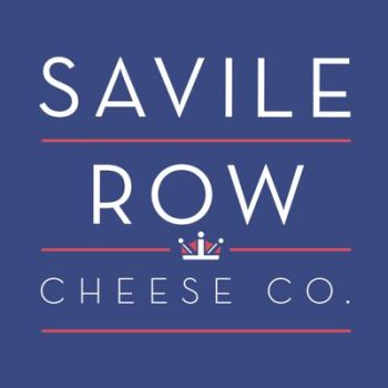 The Savile Row Cheese Co