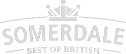 Somerdale International - The Best of British Cheese and Dairy