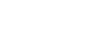 Somerset Technology Solutions