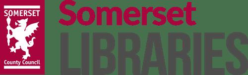 somerset Libraries