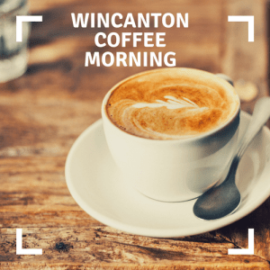wincanton coffee