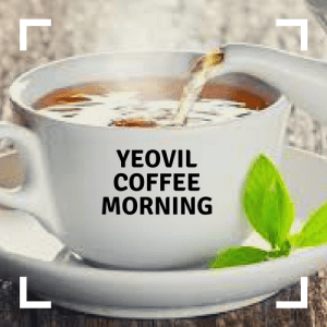 yeovil coffee