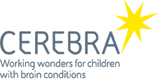Cerebra-AW-logo_RGB-website