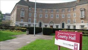 countyhall