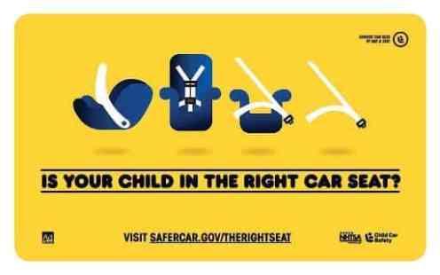 (Image courtesy National Highway Traffic Safety Administration)