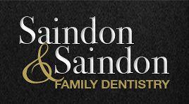 Saindon & Saindon Family Dentistry