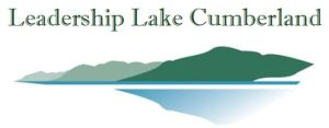 Leadership Lake Cumberland Logo