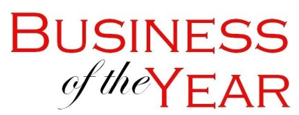 BusinessOfTheYear2