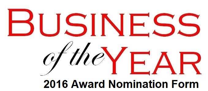 businessoftheyearlogo_2016