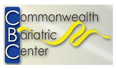 Commonwealth Bariatric Center