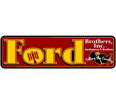 Ford Brothers