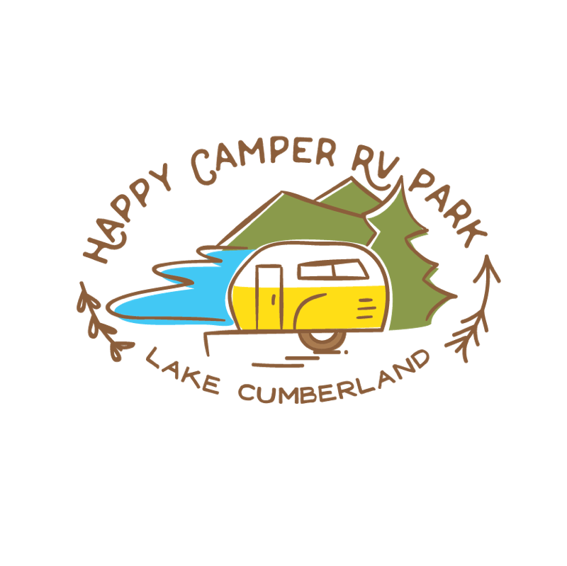 Happy Camper RV Park – Lake Cumberland | Somerset Pulaski
