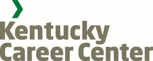 Kentucky Career Center Logo