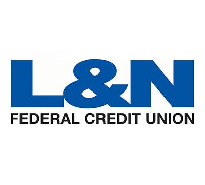 L&N Federal Credit Union