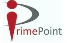 PrimePoint
