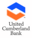 United Cumberland Bank