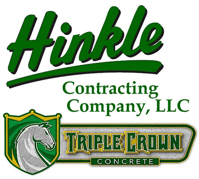 Hinkle Contracting Company
