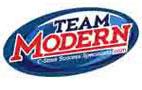 Team Modern