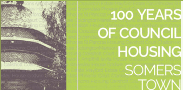 100 years of Council Housing