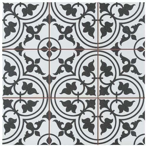 13 x13 ceramic floor wall tile