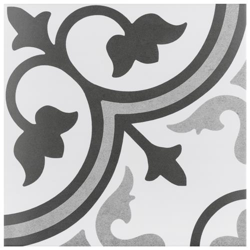 amberes classic 12 x 12 ceramic floor