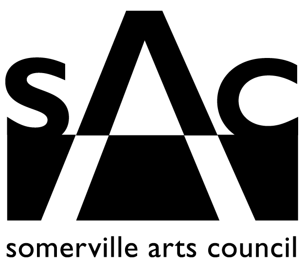 https://i1.wp.com/somervilleartscouncil.org/sacfiles/SAC_black300dpi.jpg