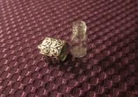 vilu-aromatherapy-necklace-4