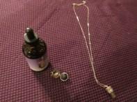 vilu-aromatherapy-necklace-5