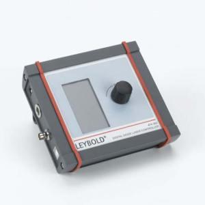 Appareil de commande pour diodes laser pulsées